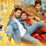 Shubh Mangal Zyada Saavdhan First day 1 Box Office Collection