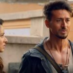 Baaghi 3 Day 12 Box Office Collection Total Kamai
