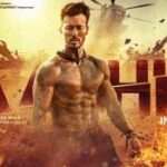 Baaghi 3 First Day Collection