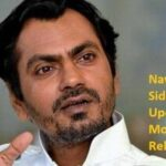 Nawazuddin Siddiqui Upcoming Movies List Release Date