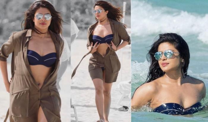 Priyanka Chopra pics