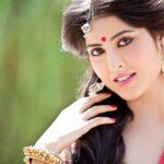 Monika Bhadoriya Bawri TMKOC Images